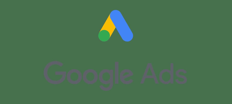Pengertian Iklan Google Ads dan Bagaimana Cara Kerjanya?