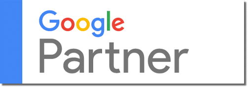 GooglePartnerBadge-OnProgress